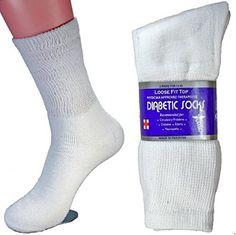 6 or 12 Pairs Mens Gents Aler Comfort Cuff Non Elastic Cotton Rich Socks