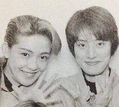 Sailor Moon, Actresses, Female Actresses, Sailor Moons