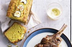 Savory and sweet, cornbread is a mystery. Here are some cornbread recipes that touch both bases.