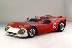 Kidston - Sold Cars