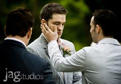 Jag Studios - Martha Stewart's FIRST Gay Wedding #samesexwedding #gaywedding #2grooms