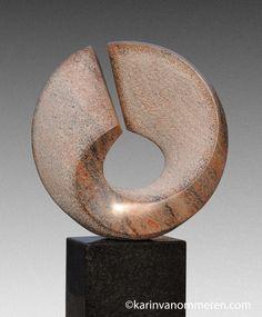 ©karin-van-ommeren-sculpture