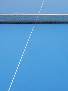 What does #BeautifulTennis mean to you?