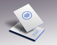 57 Best Business Card Mockup Templates Images Business Card Mock