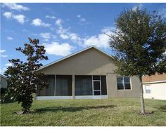 378 Silver Maple Rd,   City: Other Fl City   Zip Code: 34736     MLS# R3245479    Offered at: $219900    call for showing: 561-327-4092