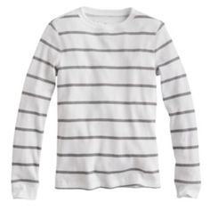 Urban Pipeline Thermal Tee - Boys 8-20