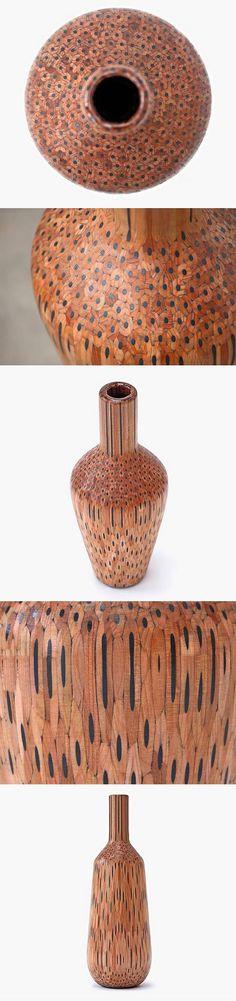 Amazing Vases