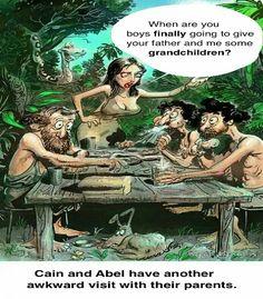 Hahahahahahahahahahahaha!Now THIS is funny!