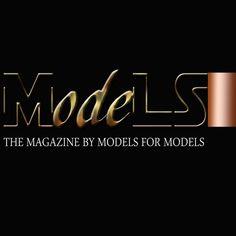 https://flic.kr/p/w7J4Tm   MODELS   ModeLS Media Partner Miss Mundo Virtual 2015 Website: www.aimagency.net/