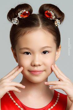Fashion Kids. Фотографы. Ксения (ЛИПА) Шестак