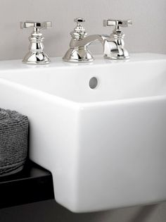 Kitchen Faucet Horus France Kitchen Faucets Pinterest
