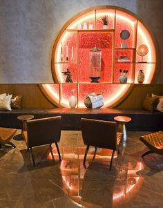 Renaissance Dallas at Plano Legacy West Hotel opened Monday, featuring Asian and Texan design and amenities.
