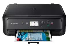02 canon pixma mg3550 all in one wireless printer scanner copier in canon pixma ts5150 drivers download fandeluxe Images