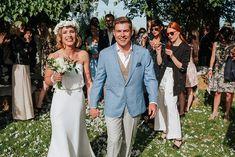 6f21b379ca Rustykalny Ślub i Wesele w Stodole w Osadzie Młyńskiej pod Warszawą  (Oryszew) - Zdjęcia