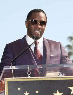 Diddy Is Legally Changing His Name To This - Dr Wong - Emporium of Tings. Sean Combs, Puff Daddy, Name Change, Power Of Positivity, Web Magazine, Hip Hop, Names, Hero, Songs