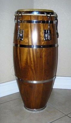 Diy Drums, Afro Cuban, Pool Table, Musical Instruments, Room Ideas, Boutique, Heart, Box, Natural