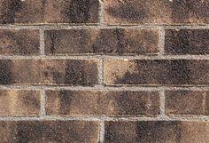 Хотите клинкерный кирпич для Вашего экстерьера или интерьера, но окончательно запутались в его выборе? Посетите нашу страничку http://www.eos-klinkier.com.ua/catalog/brick_klincers/ , где выбор будет легким и радостным