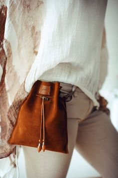 Fanny Pack for Woman, Leather Fanny pack, Leather Bag for Phone, Leather Hip Bag Leather Fanny Pack, Leather Belt Bag, Leather Purses, Leather Totes, Hip Bag, Leather Bags Handmade, Cheap Bags, Brown Bags, Suede Handbags