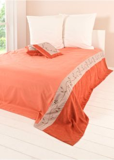 Copripiumino Re Sole.31 Best Copriletto Trapunta Images Bed Home Blanket