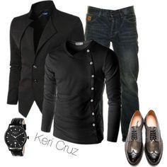 Style Set 4.1