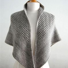WEBS - America's Yarn Store® offers a huge selection of free knitting and crochet patterns, perfect for when you want to start a new project right away. Shawl Patterns, Knitting Patterns Free, Free Knitting, Crochet Patterns, Knitting Designs, Webs Yarn, Dk Weight Yarn, Cascade Yarn, Pattern Library