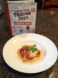 http://www.managedmoms.com/2012/05/easy-meal-ideas-for-the-last-busy-days-of-the-school-year/#