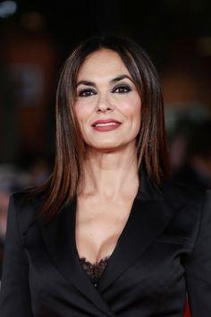 Maria Grazia, Editorial News, Stock Photos, Actors, Female, Film, Pictures, Movie, Photos