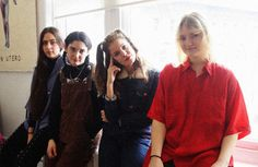 """""""It wouldnt have happened if we hadnt made mistakes. We are here because of failing"""": The 405 meets Hinds"""