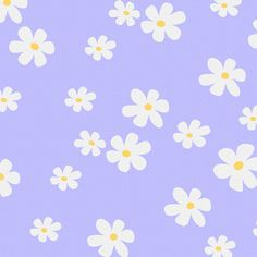 View album on Yandex. Cute Patterns Wallpaper, Retro Wallpaper, Pastel Wallpaper, Hippie Wallpaper, Bedroom Wall Collage, Photo Wall Collage, Picture Wall, Iphone Background Wallpaper, Aesthetic Iphone Wallpaper