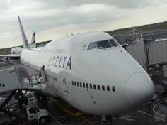 Delta Air Lines announced on Friday that its 80,000 employees will receive $1.5 billion in...