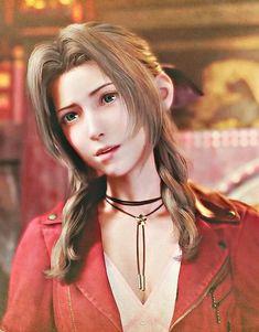 Final Fantasy Girls, Final Fantasy Vii Remake, Cloud And Tifa, Cloud Strife, Venom Art, Princess Zelda, Clouds, Cosplay, Anime