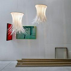 Bety Pendant Lamp by Arturo Alvarez | MONOQI