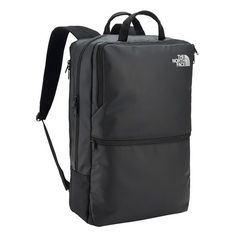 The North Face BITE 25 Bag. Backpack for Apple Gadgets. Japan Proxy and Shopping Mall - The Premier Site to Buy from Japan!