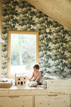 Chambre enfant Bourg