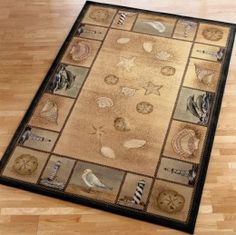 images about Home Decor on Pinterest Area Rugs