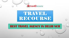 Travel Recourse- Best Travel Agent In Delhi NCR.mp4 - Download at 4shared