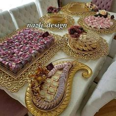 Creating side walls with clear plastic sheet Wedding Gift Wrapping, Wedding Cards, Wedding Favors, Wedding Events, Wedding Gifts, Wedding Decorations, Diwali Decorations, Marriage Decoration, Food Decoration