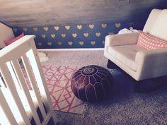 Project Nursery - IMG_3727