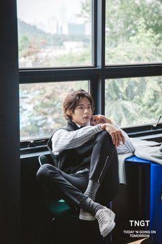 Park Hae Jin, Park Seo Joon, Handsome Asian Men, Handsome Korean Actors, Roaring Currents, Park Go Bum, Song Joong, Bo Gum, Kdrama Actors