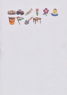 Albumarchívum Album, Fictional Characters, Fantasy Characters, Card Book