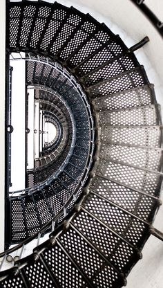 stairs-up