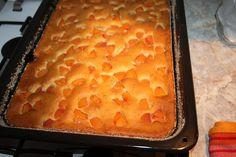 Griddle Pan, Gluten Free, Baking, Desserts, Food, Diet, Glutenfree, Tailgate Desserts, Deserts