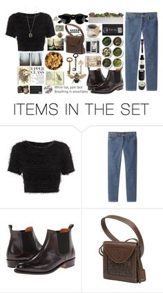 """""""/"""" by elle01-1 ❤ liked on Polyvore featuring art"""