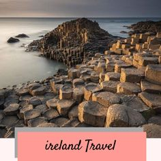 Essential destination guides for the ultimate road trip adventures, including the best places to visit, ideas for what to do and budget tips. Travel Jobs, Budget Travel, Road Trip Adventure, Living Under A Rock, Ski Holidays, Volunteer Abroad, Seaside Towns, Weekends Away, Turquoise Water