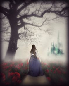 Fantasy Art, Fairytale Print, Wizard Of Oz, Creepy Art, Emerald City, Photo Prints, Unique Art, Wall Art, Dorothy Gifts, Wizard Of Oz Gift by Rockabelle3PhotoArt on Etsy
