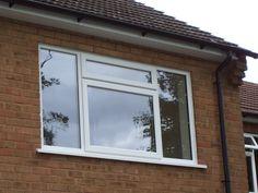 Casement upper window. http://www.finesse-windows.co.uk/casement_windows.php