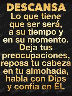 Christ Quotes, Religious Quotes, Bible Verses Quotes, Faith Quotes, Spiritual Quotes, Gods Love Quotes, Quotes About God, Clara Berry, Spanish Inspirational Quotes