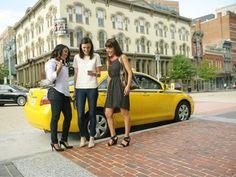 uber driver income austin