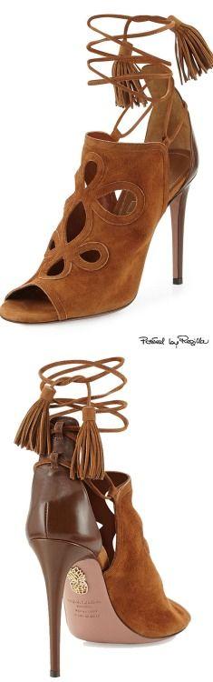 Aquazzura | shoes 2