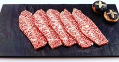 Marbled Beef, Flat Iron, Oysters, Blade, Menu, Cooking, Names, Trends, Menu Board Design